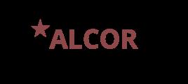 Partenaire - Alcor