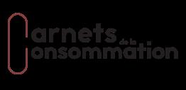 Partenaire - Carnets de consommation